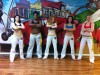 the-girls-of-capoeira-camar
