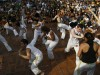 lots-of-capoeira